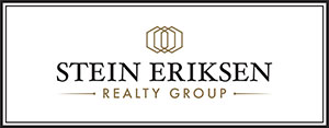 Stein Eriksen Realty Group